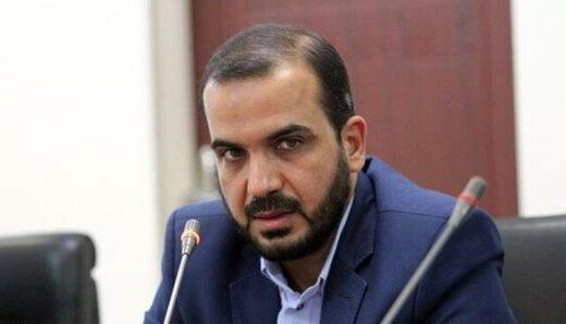 انتقاد عضو هیئت رئیسه مجلس از مسیر اشتباه توسعه در کشور