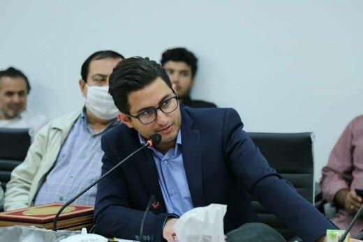 حقوق ناجیان غریق مازندران به موقع پرداخت نمیشود