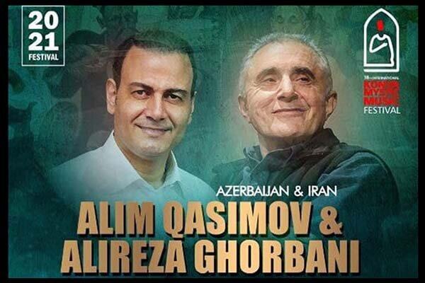 برگزاری کنسرت در ایران به «خاطره سالهای پیش از کرونا» تبدیل خواهد شد؟!