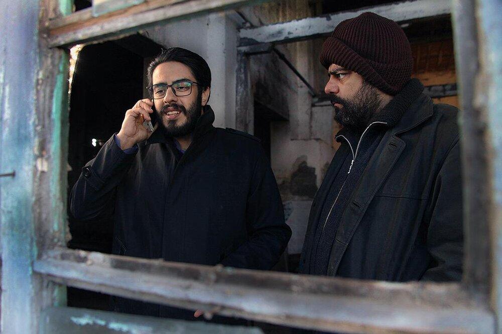 «سینما خر» به میلان ایتالیا میرود
