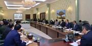 عربستان آخرین گروه از دولت مستعفی یمن را از هتل بیرون انداخت