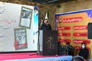 اولین پروژه تامین مسکن برای مردم در البرز کلید خورد