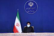 رئیسی:نقش آفرینی مقام معظم رهبری در کنار امام خمینی(ره) باید روشن شود