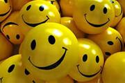 اینفوگرافیک | عادتهای طلایی برای زندگی شاد