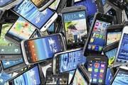 ببینید | عاقبت موبایل دزدی در افغانستان در زمان طالبان