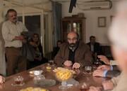 شانس بالای «قهرمانِ» اصغر فرهادی در چهار رشته اصلی اسکار