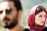 تصاویر | فرشته حسینی به افغانستان رفت