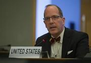 افشای چگونگی شایعهسازی وزارت خارجه آمریکا درباره شیوع کرونا از چین