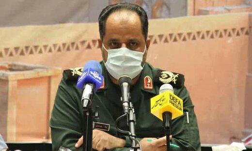 اجرای ۷۵ عنوان برنامه هفته دفاع مقدس در یزد