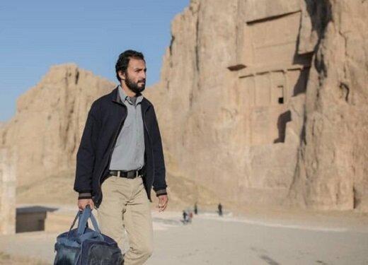 فیلم «قهرمان» به کارگردانی اصغر فرهادی، پروانه نمایش گرفت