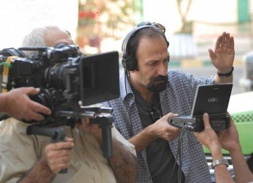 وبسایت کانادایی: «قهرمانِ» اصغر فرهادی، شوکه کننده است