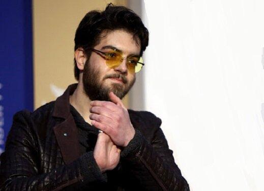 محمدرضا لطفی: سوپر استار نباید به خانه مخاطب بیاید، مخاطب باید به دیدن او برود