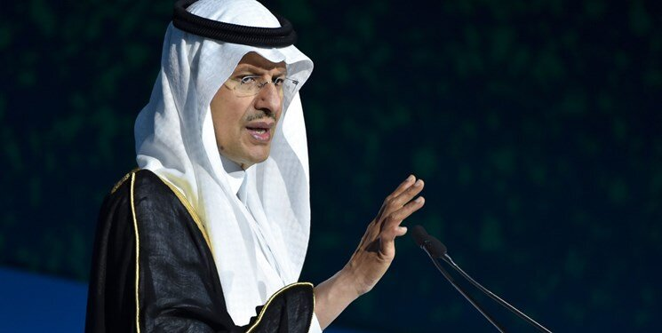 عربستان خطاب به آژانس: برنامه هستهای ایران شفاف نیست؛ این موضوع ریاض را نگران میکند