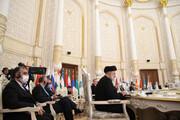 نشریه روسی: نگاه به شرق پیروزی راهبردی ایران است