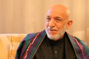 ببینید | توضیحات اولین کسی که در جهان طالبان را «برادر» خطاب کرد!