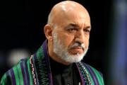 ببینید   دلیل عدم پناهندگی رئیس جمهور پیشین افغانستان چه بود؟