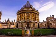 اینفوگرافیک | کدام کشورها بیشترین شهریه دانشگاهی را دارند؟