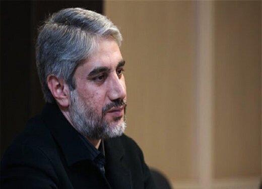 یاسر احمدوند؛ هجدهمین معاونی که قلب جریان نشر زیر دستش میتپد