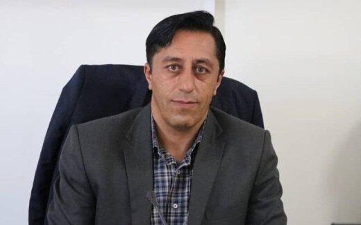 برگزاری رقابت المپیاد خانه های ورزش روستایی در استان چهارمحال و بختیاری