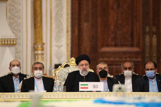 عدم تصویب FATF عضویت ایران در سازمان شانگهای را به خطر نمیاندازد؟