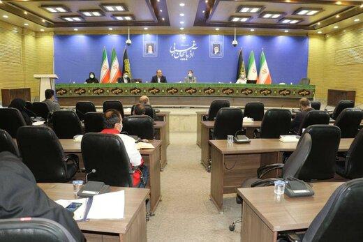 سهم ۴ درصدی آذربایجانغربی از فوتیهای تصادفات برون شهری کشور