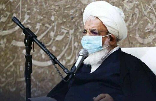 لزوم استفاده از کادر باتجربه و توانمند در شهرداری یزد