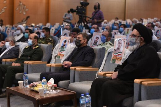 الگوی دفاع و مقاومت ایران اسلامی، فراملی شده است