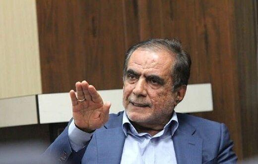 لزوم رفع تناقض بخشودگی جرائم دیرکرد حقوق دولت در خوزستان