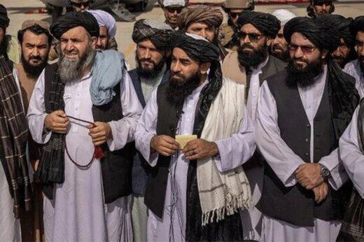 ببینید   پیشبینی حامد کرزی از به حکومت رسیدن طالبان چه بود؟