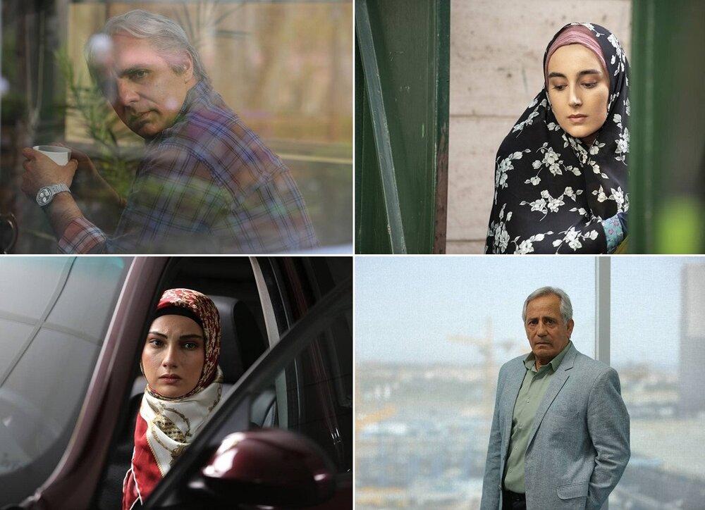 سریال «همسایه»؛ در ستایش همدلی با مهاجران افغانستانی