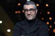 طعنه امین تارخ به سانسور برنامه پژمان جمشیدی