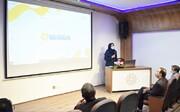 رونمایی از اولین پلتفرم تخصصی برنامهنویسی کودکان در یزد