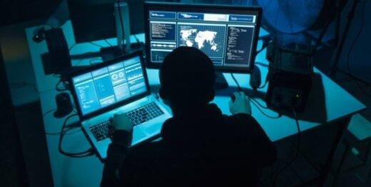 هشدار ًپلیس افزایش کلاهبرداری اینترنتی در اپیدمی کرونا