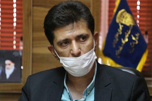 گامهای اساسی برای رفع فساد و تعارض منافع در یزد
