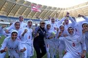 سرپرست دانشگاه الزهرا: جامعه و نظام باید به زنان اعتماد کنند/ پلن a و b  طراحی کردیم