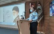 کارگروهایی برای اجرایی کردن مطالبات رهبری در نیروی هوایی تشکیل میشود