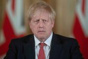 ببینید | مخالفت نخست وزیر انگلیس با کرمیت قورباغه