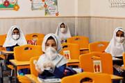 42 روز تا بازگشایی واقعی مدارس/ فقط 8 درصد دانش آموزان جهان تعطیل اند