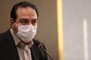 ببینید | تعداد میزان خرید واکسن فایزر توسط ایران مشخص شد