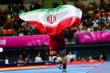 دیپلماسی سیاسی تنها راه کسب کرسی بینالمللی در ورزش!