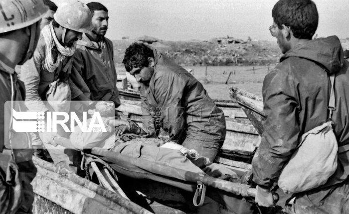 توصیف مهم سردار سلیمانی از شلمچه/ عملیات کربلای ۵، بازگشت امید ایران و پایان توهم صدام بود