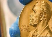 شمارش معکوس برای معرفی برنده نوبل ادبیات