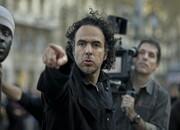 پایان فیلمبرداری فیلم جدید آلخاندرو ایناریتو با همکاری یک ایرانی