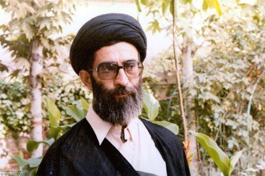 ببینید   سخنرانی حضرت آیتالله خامنهای در سازمان ملل در خصوص حمله عراق به ایران