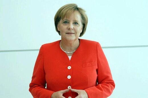 ببینید   پایان 16 سال سلطنت آنگلا مرکل؛ گزارشی از انتخابات آلمان