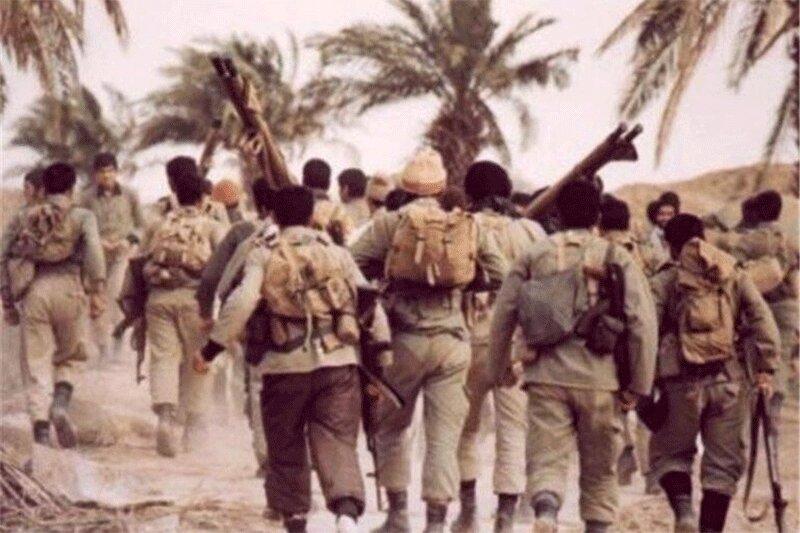 آیا عراق بعد از فتح خرمشهر آماده پرداخت غرامت بود؟/ مواضع ابراهیم یزدی،ولایتی و درودیان را بخوانید