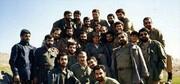 هاشمی رفسنجانی واقعا فرمانده جنگ نبود؟/ تکلیف جمله رهبری درباره او چه می شود