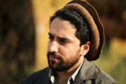 ببینید | علاقه احمد مسعود به برنامه پرطرفدار شبکه 4!