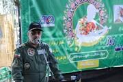 خاطرات فرمانده هوانیروز ارتش از دوران جنگ/ ۵۰۰۰ ساعت عملیات پروازی توسط نیروی هوایی و هوانیروز انجام شد