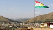 بیانیه اقلیم کردستان در واکنش به برگزاری نشست اربیل